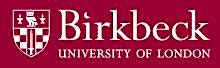 Birkbeck Institute for Social Research logo