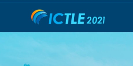 9th International Conference on Traffic and Logistic Engineering ICTLE 2021 tickets