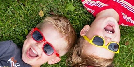 School Holiday Program - Summer  Storytime and Craft @ Glenorchy Library tickets