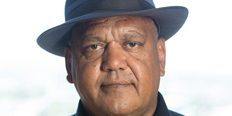 Noel Pearson: It's time for true Constitutional Recognition tickets
