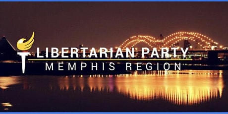 2021 KICKOFF fish Fry- The Libertarian Party of Shelby County tickets
