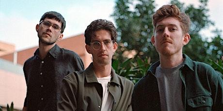 STUMPS 'All Our Friends' Album Tour • Brisbane tickets