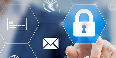Cyber Security for Business tickets