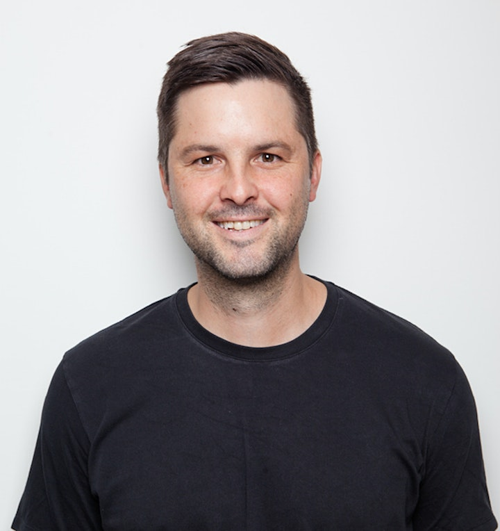 New Business Owners:  Goal Setting & Priorities with Adam Jelic of MiGOALS image