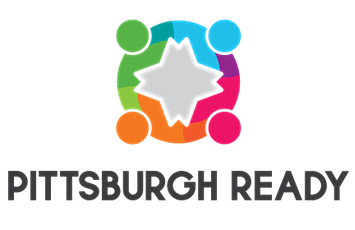 Virtual Conference: Early Literacy, Libraries and You - Transformation Big & Small: The Pittsburgh Ready Story tickets