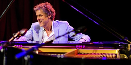 TIM FREEDMAN (THE WHITLAMS) tickets