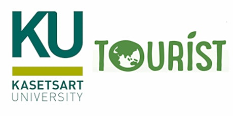 3rd TOURIST International Conference on Sustainable Tourism tickets