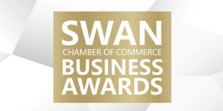 Swan Chamber of Commerce Business Awards tickets