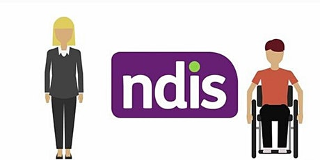 Get More from your NDIS Fundings [for NDIS Participants only] tickets