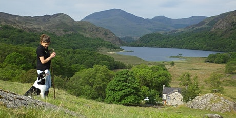 Nature of Snowdonia - Down on the Farm tickets