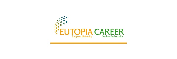 Imagen de Career Opportunities with the EU Institutions and EPSO selection processes