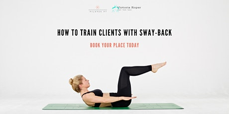 How to Train Clients with Sway-Back tickets