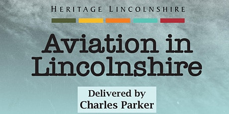 Aviation in Lincolnshire; History of Humberside Airport Wednesday tickets