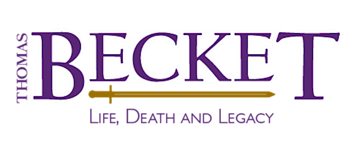 Thomas Becket: Life, Death, and Legacy image