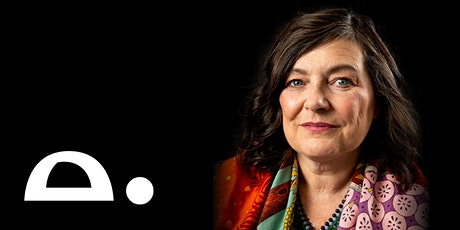 In conversation with Anne Boden, CEO Starling Bank tickets