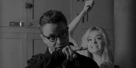 Workshop - Il cinema di Nicolas Winding Refn ingressos