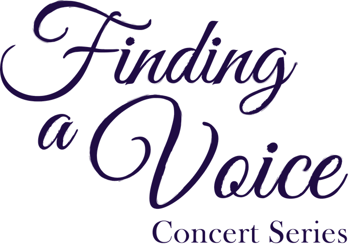Finding A Voice 2021: A Woman of Genius - Life and Music of Pauline Viardot image