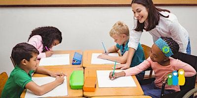 Le programme de formation complémentaire et certificat en leadership