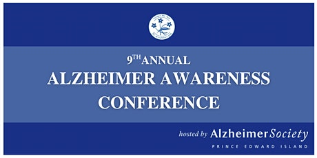 9th Annual Alzheimer Awareness Conference tickets