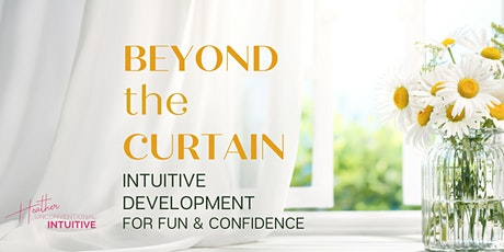 Beyond the Curtain~ Expanding Intuition for Fun and Confidence tickets