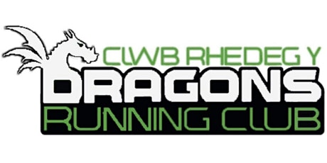 Dragons  Running Sessions tickets