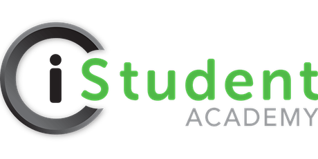 iStudent Academy DBN: IT Workshop tickets