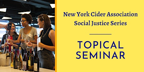 Tell Better Stories: Inclusive Communication Strategies tickets