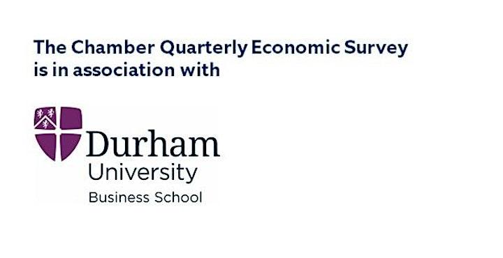 Quarterly Economic Briefing image