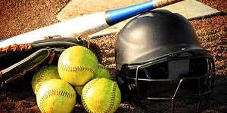 DCA SOFTBALL TOURNAMENT tickets