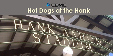 Hot Dogs at the Hank tickets