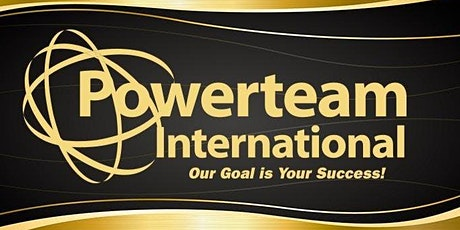 Positioning for AUTHORITY and leveraging  for GROWTH - Power of Mastermind tickets