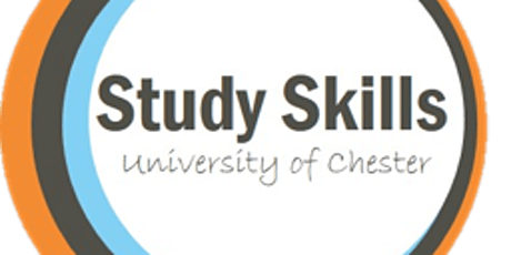 Study Skills webinar: Analysing Statistical Data tickets