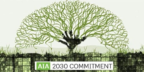 DDX Hackathon, presented by the AIA Committee on the Environment (COTE) tickets