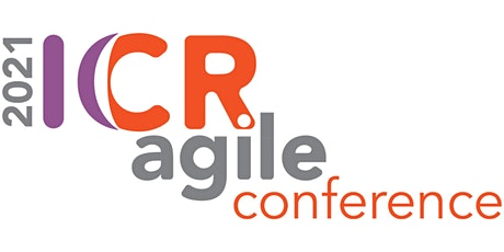 ICR Agile tickets