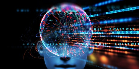 Interactive AI CDT symposium: 'Combining Data and Knowledge' tickets