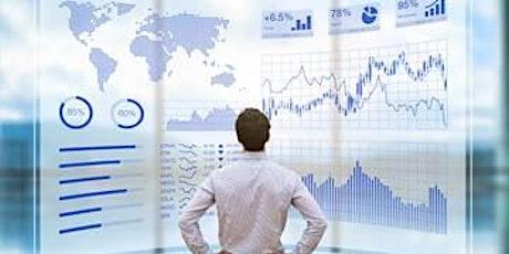 Comment démarquer votre entreprise avec des tableaux de bords stratégiques billets