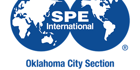 SPE OKC February Study Group tickets