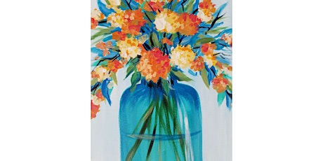 """SOLD OUT! Rustic Cork, Lake Stevens - Mimosa Morning """"Mixed Bouquet"""" tickets"""