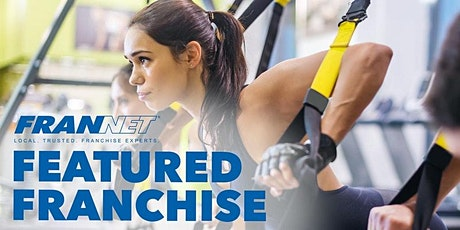 A New Way to Work out the Work Out! tickets