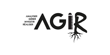 Formation AGIR | Méthode de transfert billets