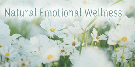 Emotional Hygiene for You by You tickets