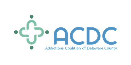 Creating & Implementing Community Interventions for Addiction & Recovery tickets