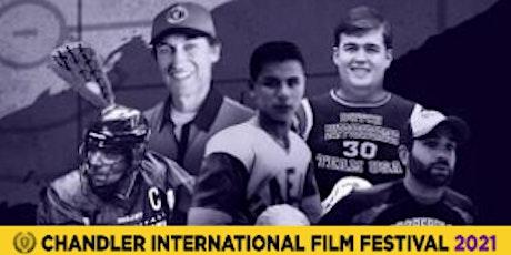 Best Documentary Short Films tickets