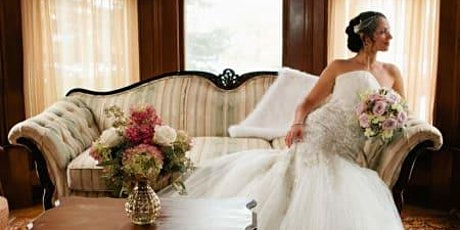 Black Swan Inn Bridal Show tickets
