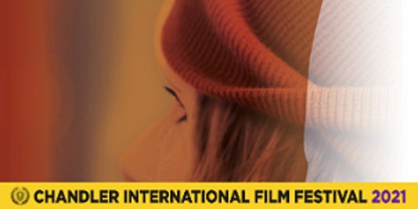 Best Woman Filmmaker (Short Films) tickets
