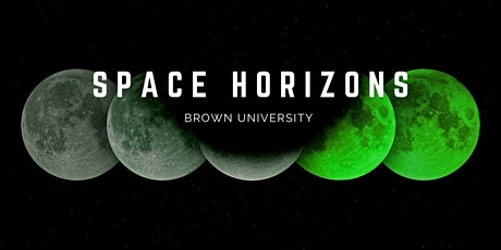 Space Horizons 2021: Making Space Sustainable! tickets