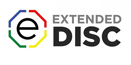Extended DISC (Virtual Class) tickets