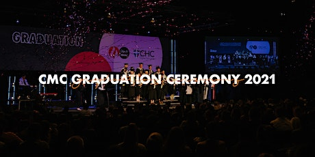 Citipointe Ministry College Graduation 2021 tickets