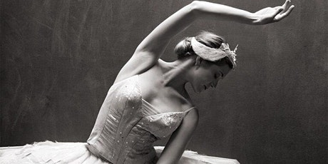 Series of Ballet Classes with Holly Dorger, Principal Ballerina with RDB tickets