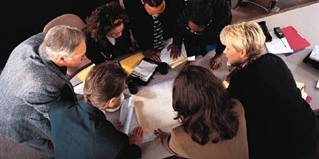 """Practical """"Hands-On"""" Project Management tickets"""